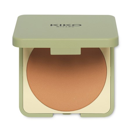 New Green Me Bronzer