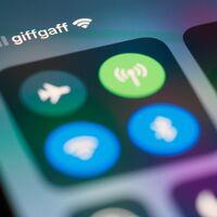 En iOS 15 los puntos de acceso personales son aún más seguros gracias a WPA3