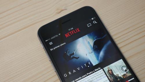 Netflix en España, un mes después: ¿merece la pena renovar la suscripción?