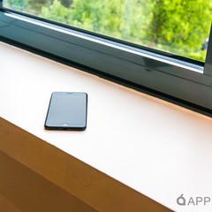 Foto 1 de 3 de la galería diseno-del-iphone-7-plus en Applesfera
