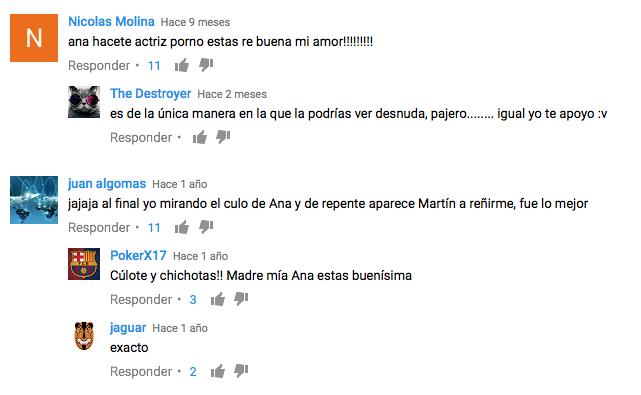 Otro Mas 3