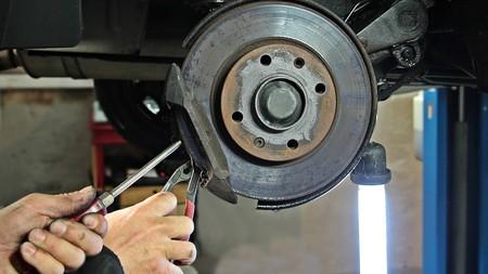 Auto Repair 1954636 960 720