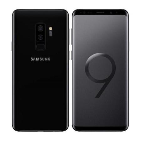 Samsung S9 Plus N 2