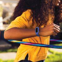 Fitbit Ace 3: nuevas carátulas interactivas y hasta ocho días de autonomía para que los más pequeños se mantengan activos