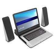 Otra reseña del reproductor portátil Vaio Pocket de Sony