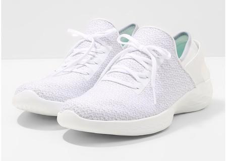 40% de descuento en las zapatillas de Skechers Performance You Inspire en Zalando: ahora 38,95 euros