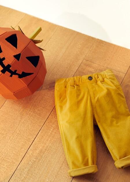 mango-halloween