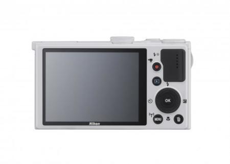 P340 Nikon