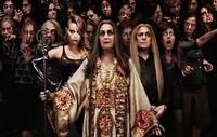 'Las brujas de Zugarramurdi', la película