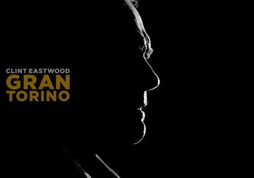 ClintEastwood:'GranTorino'