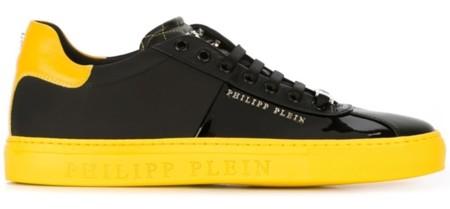Plein Sneakers