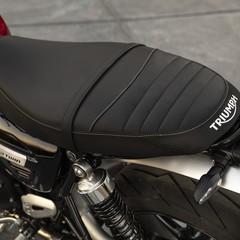 Foto 42 de 80 de la galería triumph-speed-twin-2019-prueba en Motorpasion Moto
