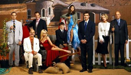 Arrested Development Netflix Premiere Date Set