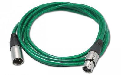 ¿Merece la pena conectar los componentes de nuestro equipo de cine o Hi-Fi con cable balanceado?