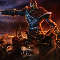 Overlord y Overlord II se unen a los videojuegos retrocompatibles en Xbox One