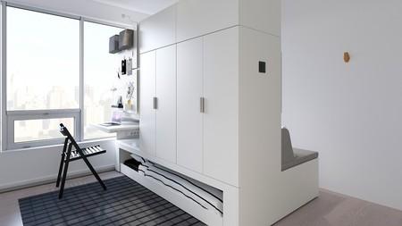 Ikea casas del futuro
