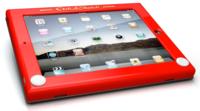 Cinco fundas para el iPad que salvan a un padre