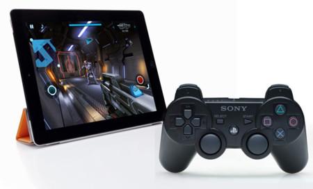 Controllers for All, el mando de tu PS3 conectado a tu