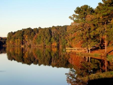 Lake 65443 1280
