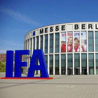 IFA 2018: sigue todas las novedades y conferencias con nosotros en directo