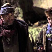 'Red Faction: Origins': prometedor tráiler de la adaptación a la pequeña pantalla