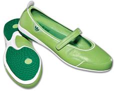 Adidas P.E Slipper