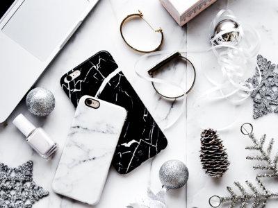 7 regalos tecnológicos para todos los estilos. Rogarás para que los Reyes se porten este año
