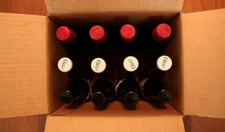 Clases de inglés al precio de una cerveza, ¿quién se apunta?