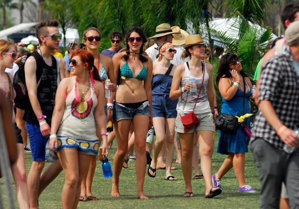 Foto de Los hombres con más estilo del festival de Coachella 2010 (4/10)