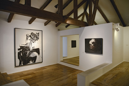 Museo Arte Cuenca