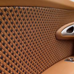 Foto 12 de 15 de la galería veyron-16-4-grand-sport-vitesse-edicion-rembrandt en Trendencias