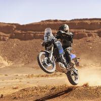 ¡Por fin! La Yamaha XTZ700 Ténéré llega para resucitar el espíritu de las auténticas trail intermedias