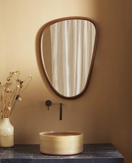 Zara Home Decoracion Hogar 2020 01