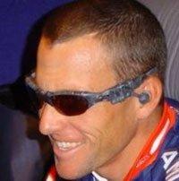 Gafas para oir música