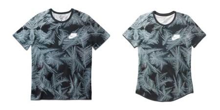 Solstice Invierno Camiseta