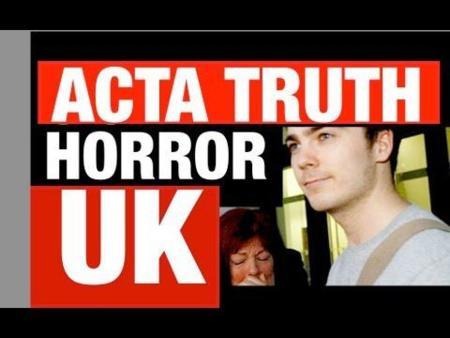 El Reino Unido mantiene la decisión de extraditar al estudiante Richard O'Dwyer