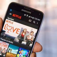 Netflix se hace compatible con la función Picture in Picture de Android Oreo