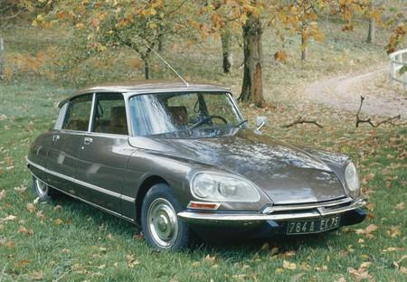 Citroen Ds 23 Ie 1973 1600 01