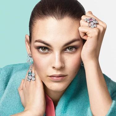 Tiffany & Co. podría pasar a pertenecer a LVMH: el conglomerado francés quiere comprar la joyería por más de 13 millones de euros