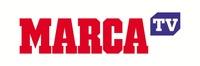 MARCA TV desaparecerá el 30 de junio para dar paso a un canal de teletienda