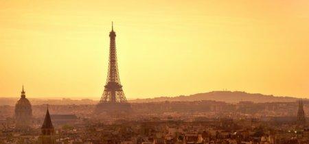 Francia debate prohibir los correos de trabajo fuera del horario laboral