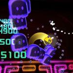 Pac-Man Championship Edition tendrá secuela y llega en septiembre