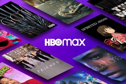 HBO Max: 12 trucos para exprimir al máximo la nueva plataforma