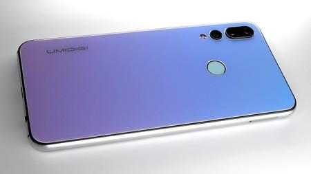 """Linio recomienda grabar un unboxing al recibir smartphones UMIDIGI para """"proteger el interés del consumidor"""""""