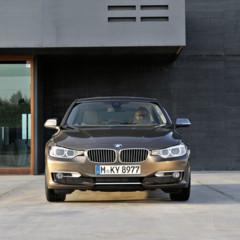 Foto 30 de 78 de la galería bmw-serie-3-berlina-2012 en Motorpasión