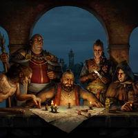 Gwent recibirá Novigrad a finales de junio, la próxima expansión con una nueva facción, más de 90 cartas y nuevas formas de jugar