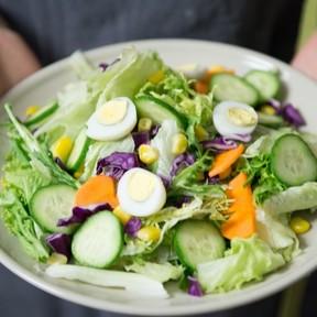 Pásate al real food: los mejores reemplazos que puedes usar en tu dieta para eliminar los ultraprocesados