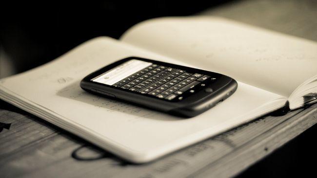 ¿Necesitamos aplicaciones de localización en los smartphones?