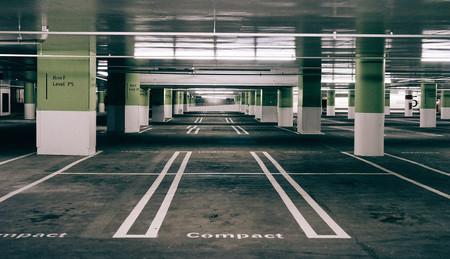 Vivo fuera de Madrid Central y tengo que usar un parking que hay en el centro. ¿Qué problemas puedo tener?