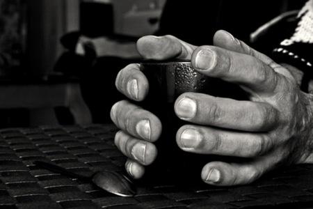Fenómeno de Raynaud: la enfermedad de las manos frías